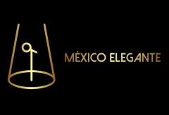 México elegante